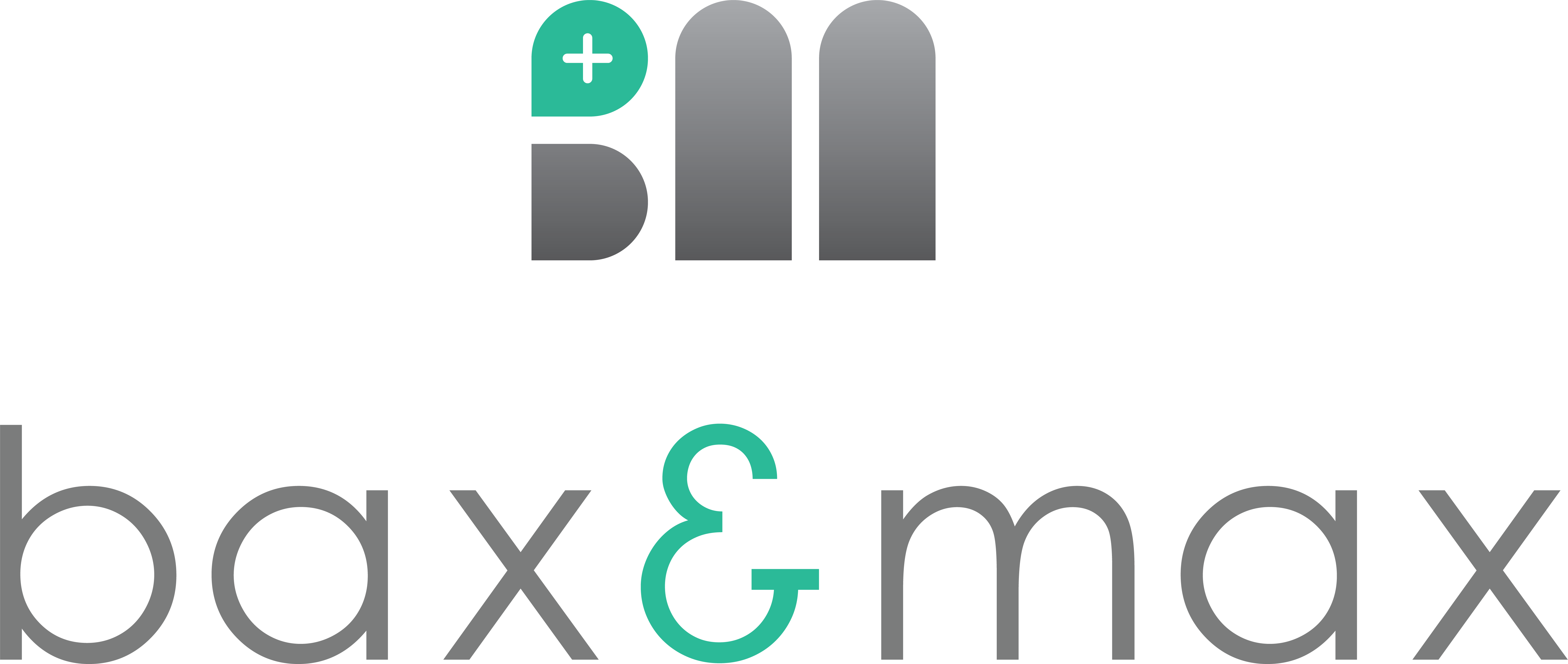 BaxnMax
